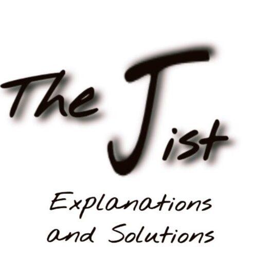 The Jist