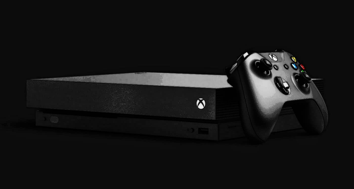 Is The Xbox One X Worth The Upgrade?