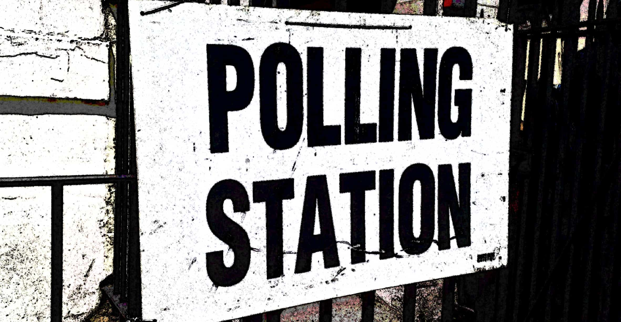 A Second Snap Election Is Far From Inevitable