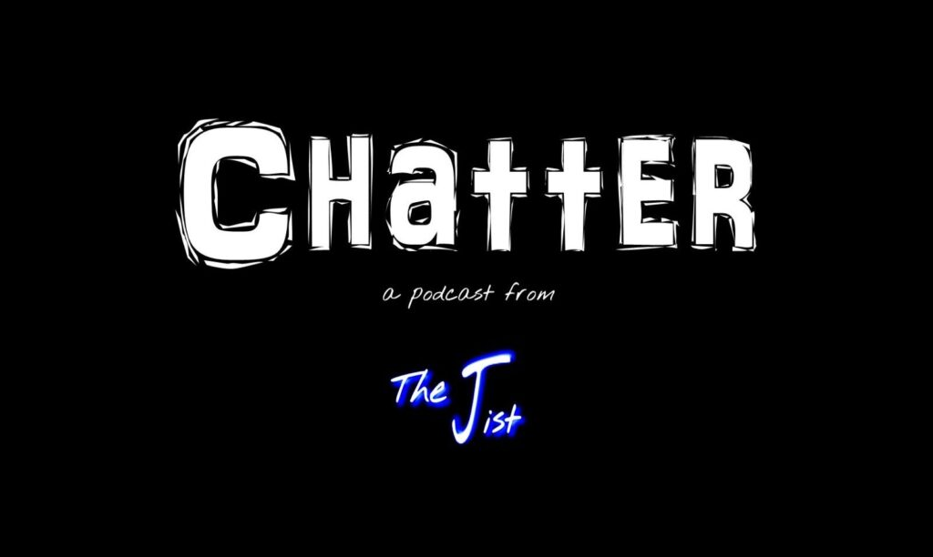 Chatter #65 – Thomas Copeland on Northern Irish Politics, Inter-generational Differences, and Giving Youth a Voice