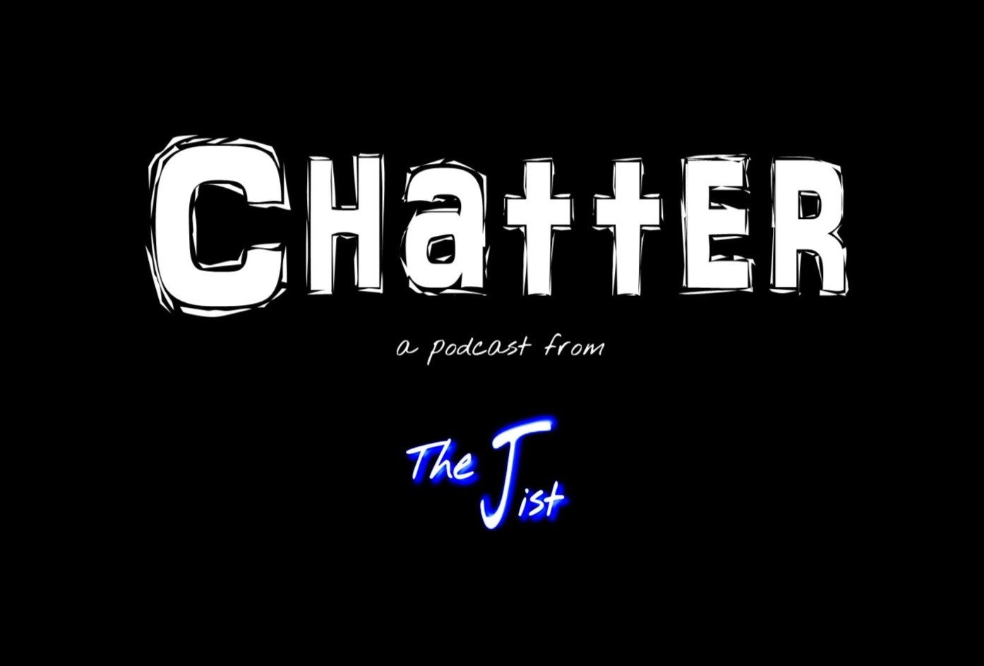 Chatter #64 – Katie McQuillan on Creativity and Exporting the Northern Irish Identity